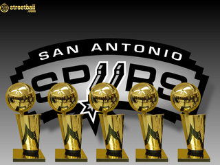 Spurs_HD_NBA_Champions_Wallpaper.png
